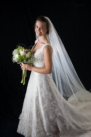 Rebecca's Bridal
