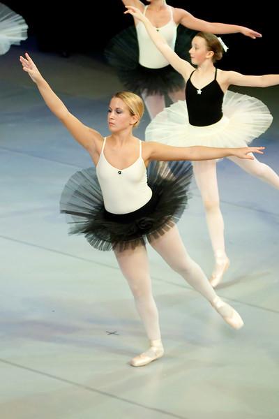 dance_052011_269.jpg