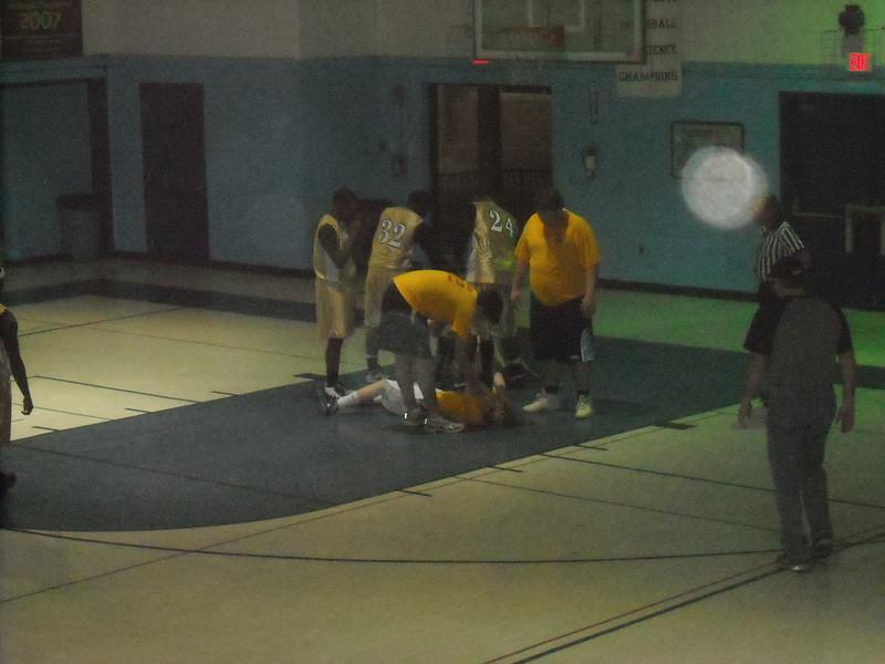 Basketball Game 071.JPG