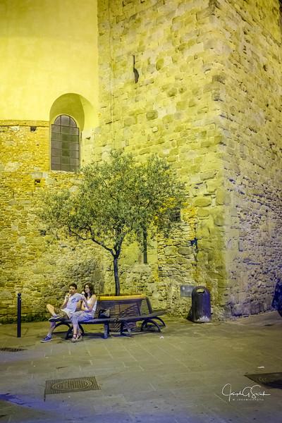 Italy5.jpg