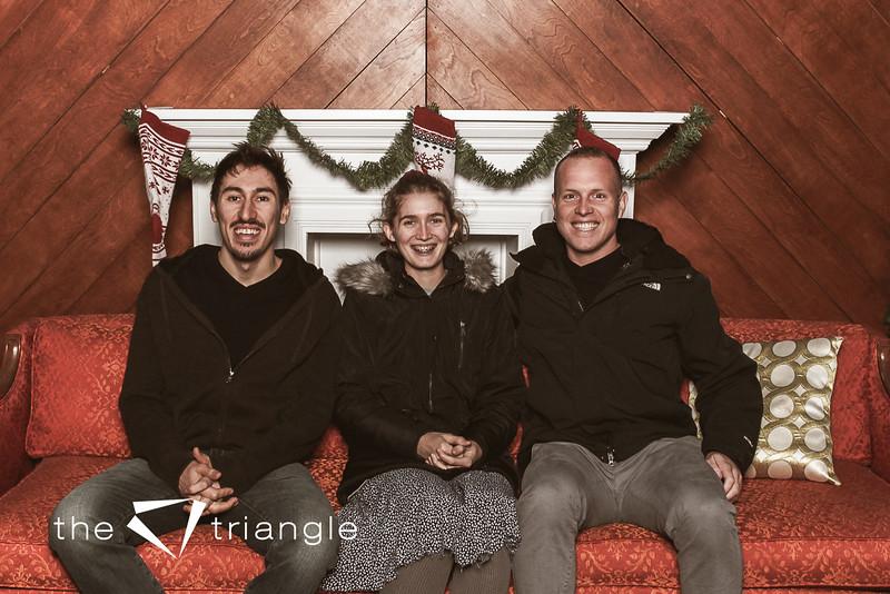 awkward-family-photo-booth-068.jpg