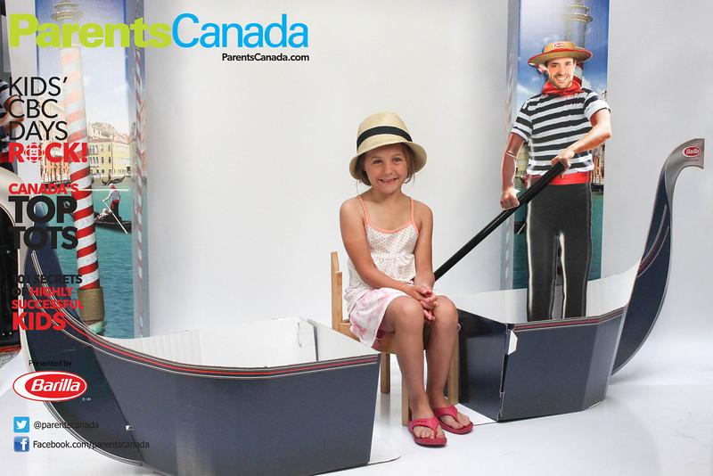 ParentsCanada-979.jpg