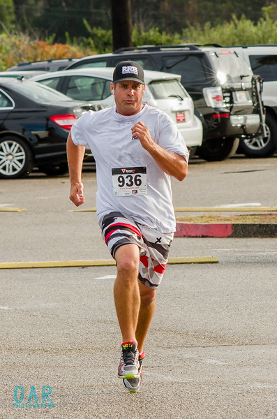 11.1.14 x Run for Love 5k-68.jpg
