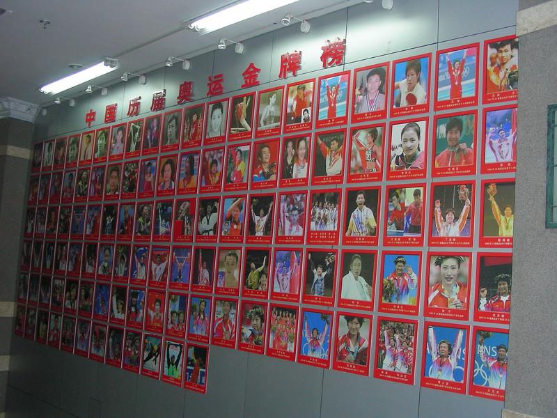 [20061005] QingdaoDay4 (7).JPG