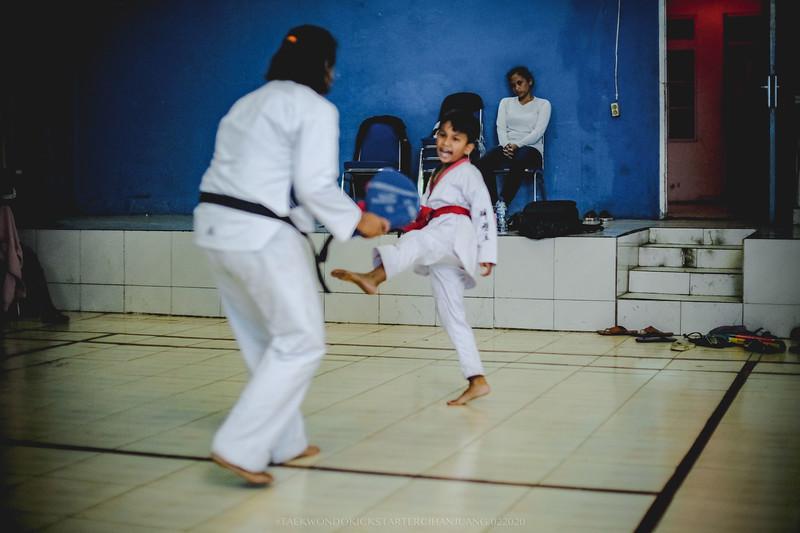 KICKSTARTER Taekwondo 02152020 0194.jpg