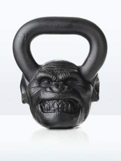 Onnit FIT Primalbell