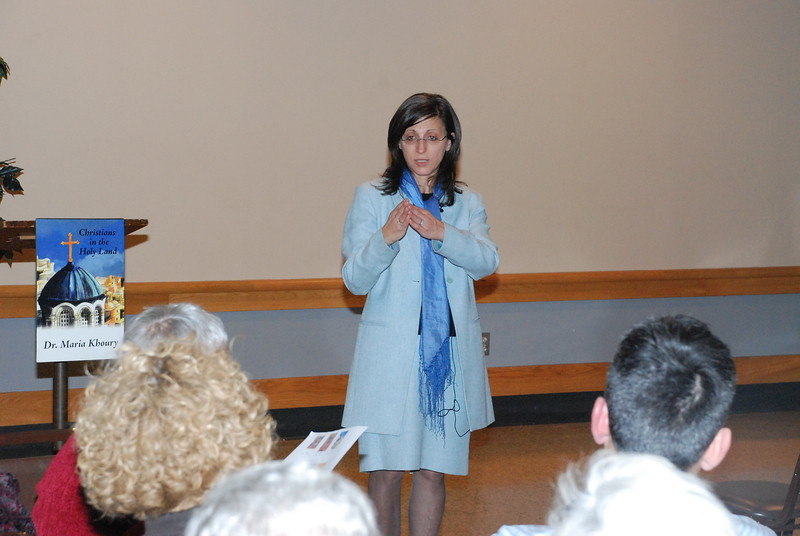 2008-11-09-Notable-Speaker_016.jpg