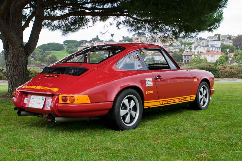 Dana Point, Porsche, 2011, 356, Cars-23.jpg
