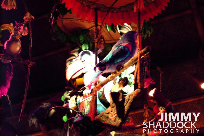 Disney Part 2 2005 030.jpg