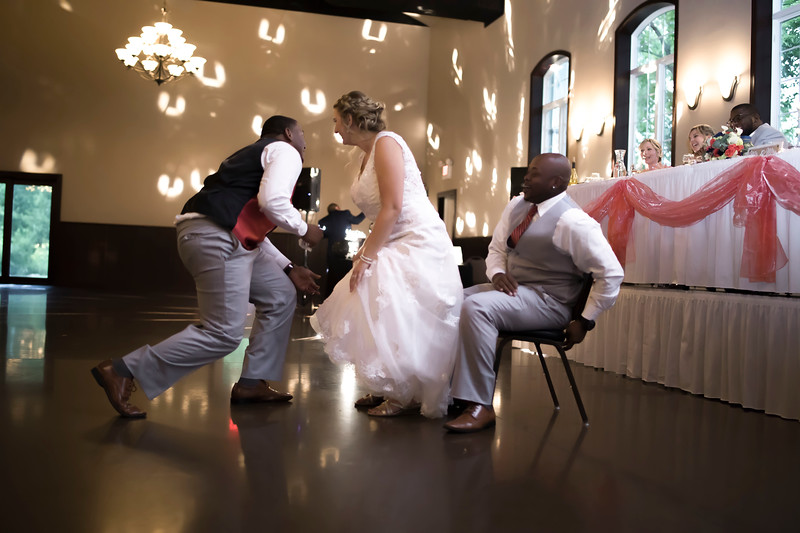 Laura & AJ Wedding (1172).jpg