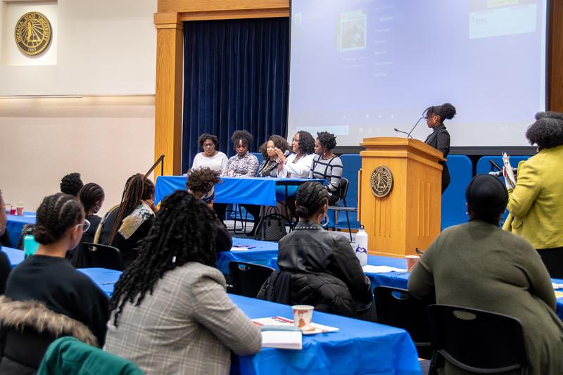 9 November 2019 Black Women's Summit-4009.jpg