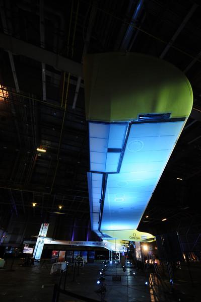 Solar_Impulse_Ronnie_Peters-8.jpg
