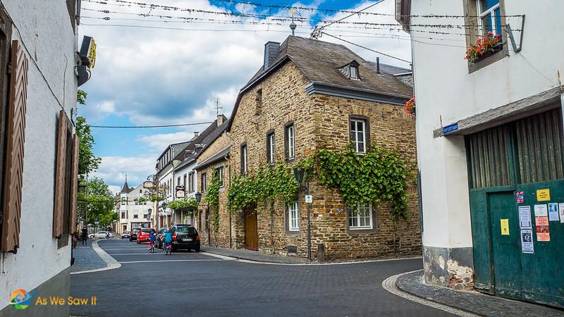Koblenz-01140.jpg