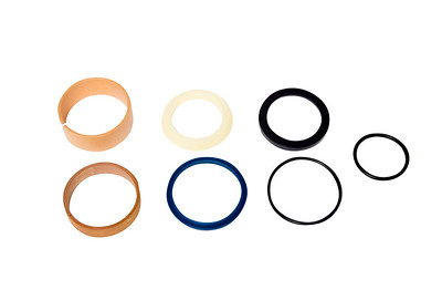 HITACH ZAXIS ZX 120 130 - 1 SERIES TRACK ADJUSTER SEAL KIT