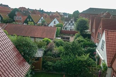 06 Rendsburg