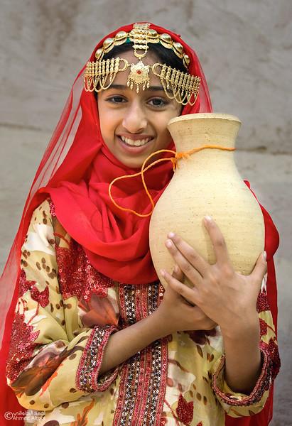 Omani face (150)- Oman.jpg