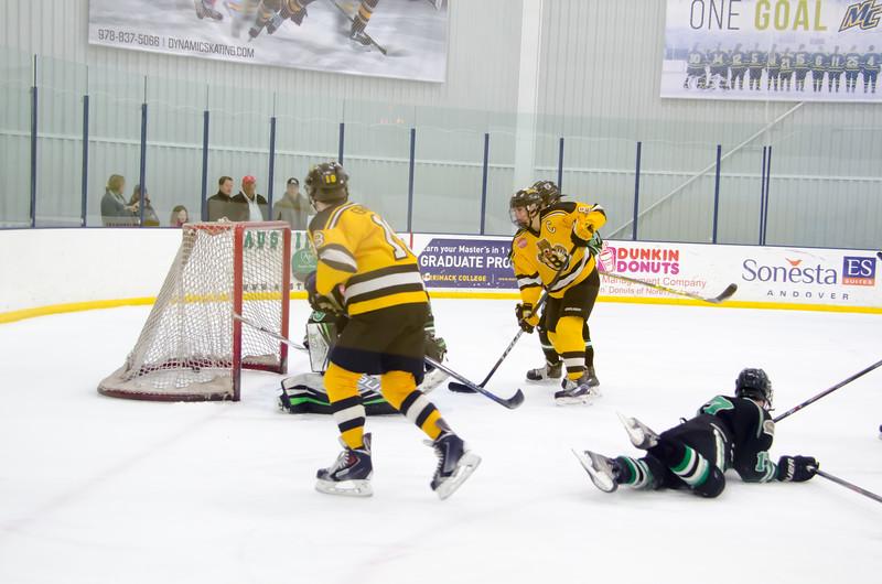 160221 Jr. Bruins Playoff vs. South Shore Kings.NEF-092.jpg