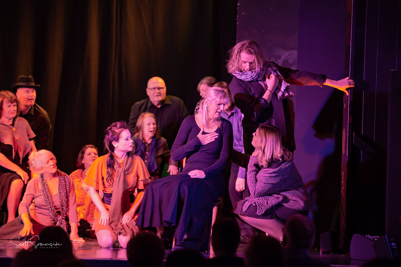 St_Annes_Musical_Productions_2019_332.jpg