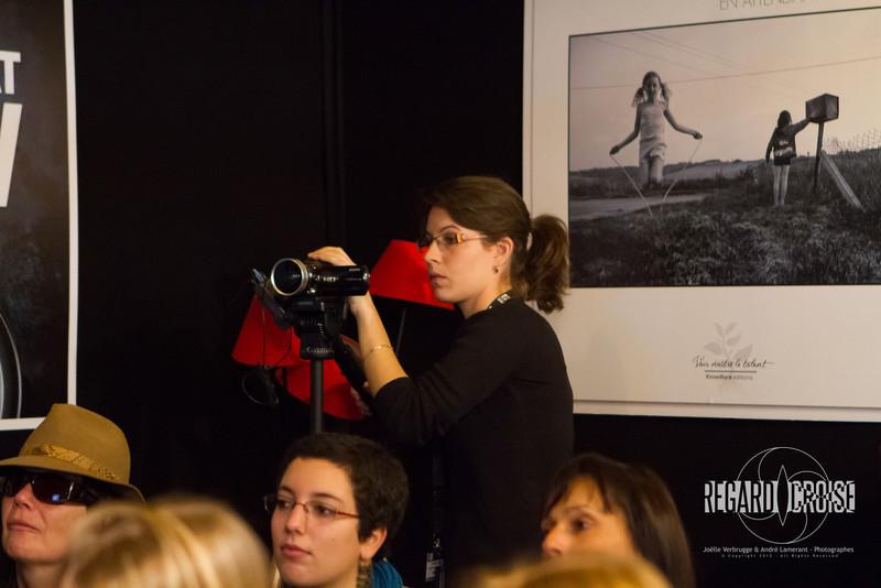 Salon Photo 2012 - Regard Croisé - 082.jpg
