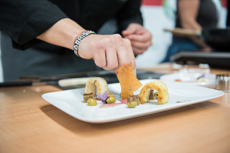 lucca-veganfest-cooking-show_013.jpg