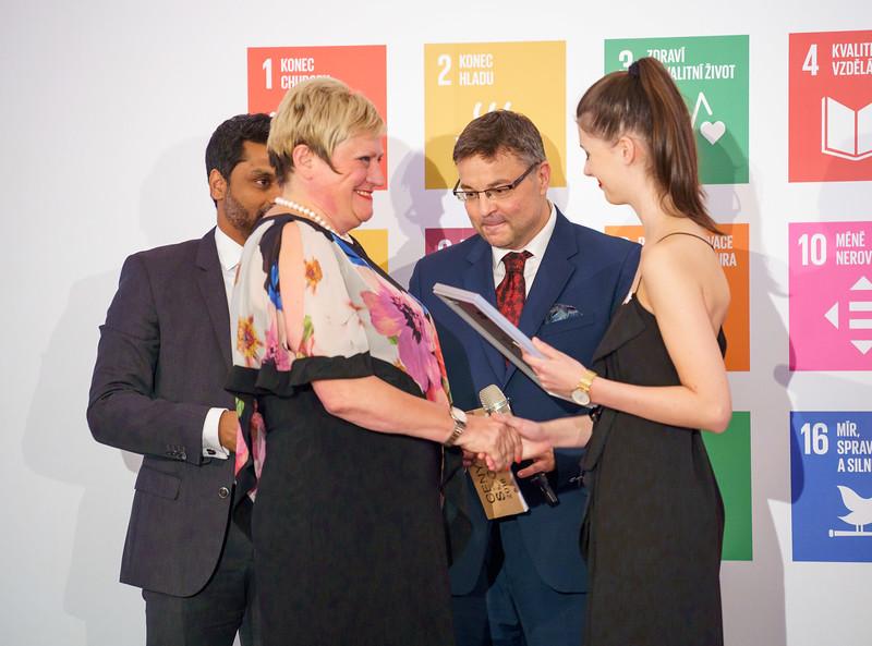 SDGs-210_www.klapper.cz.jpg