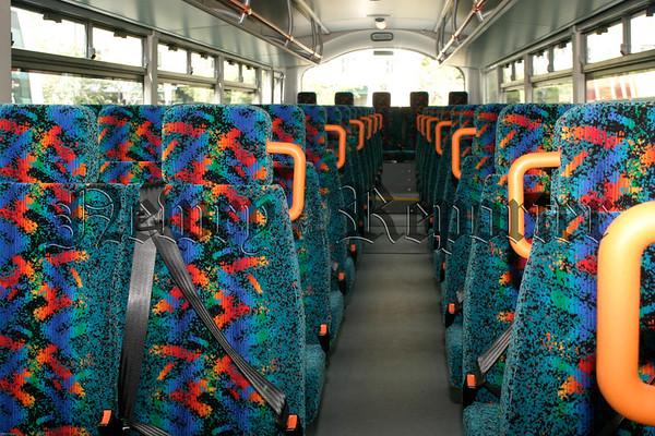 07W36N280 Bus Seatbelts.jpg
