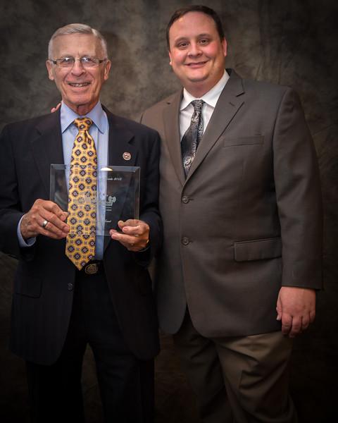 Ron Klein, and Jamie