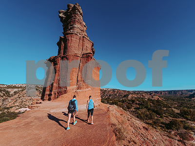 visiting-texas-palo-duro-canyon-state-park