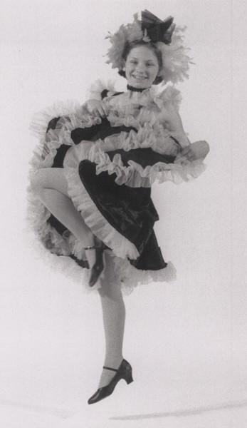Dance_2392.jpg