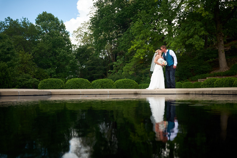 Butler_Wedding_Photography_The_Millbottom_Jefferson_City_MO_-10.jpg