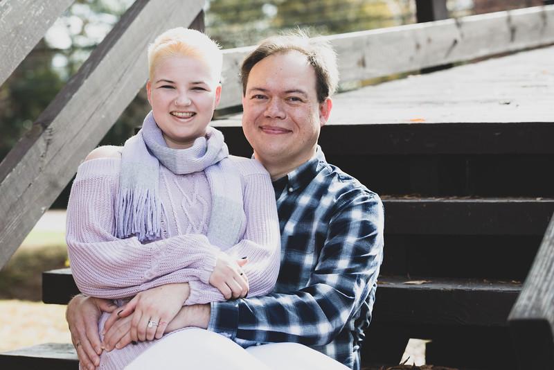 2018-Jenna and Warren-39637-2.jpg