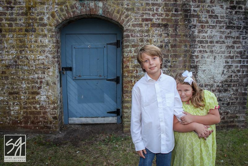 Charleston-family-photography (21).jpg