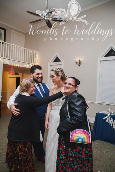 Central FL wedding photographer-5-29.jpg