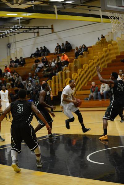 20131208_MCC Basketball_0738.JPG