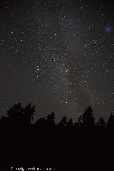 aurora hunting-4.jpg