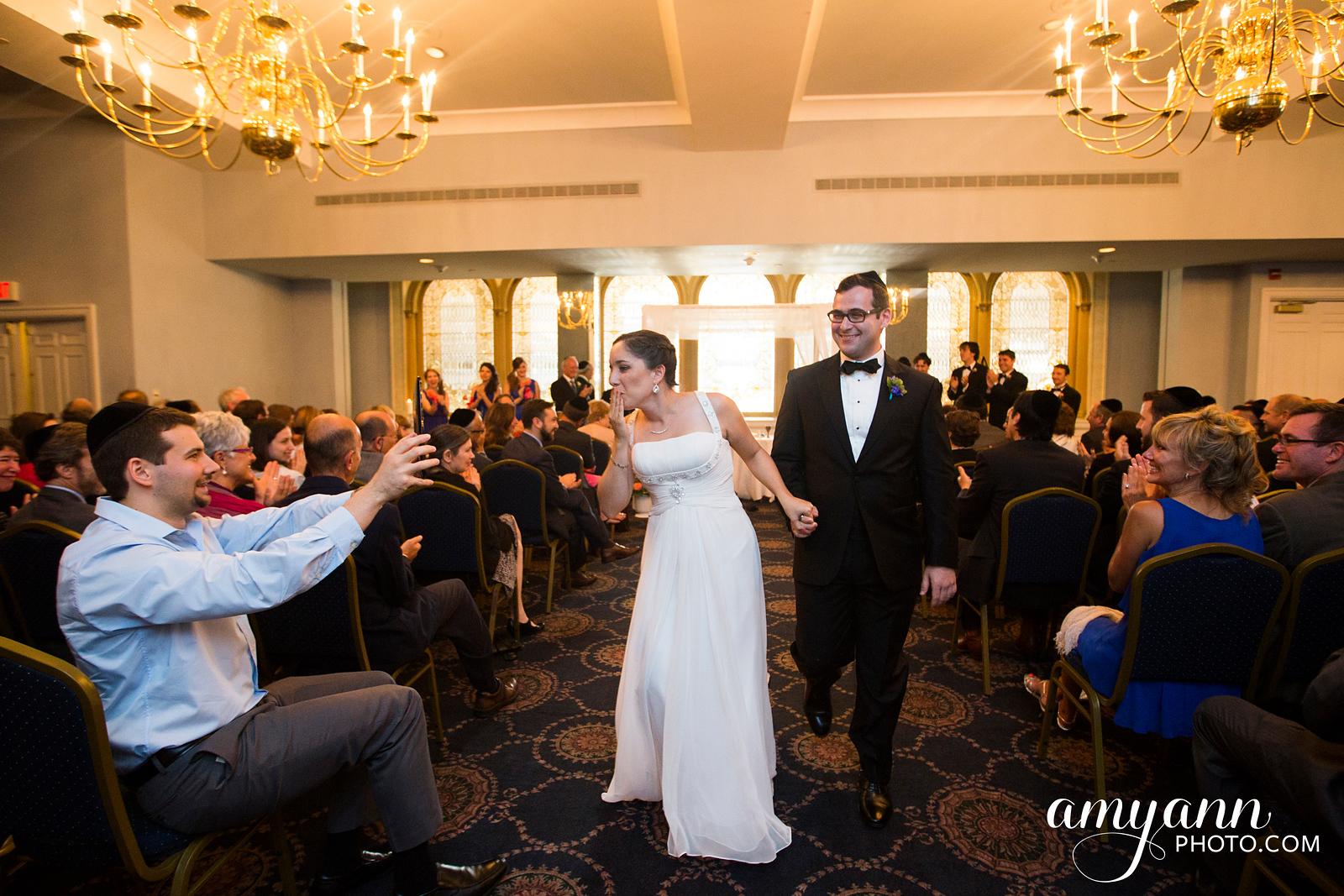 andreamisha_weddingblog47