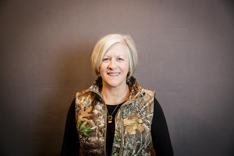 2021.02 Sherpa Real Estate-Denise McCabe--1 HR.jpg