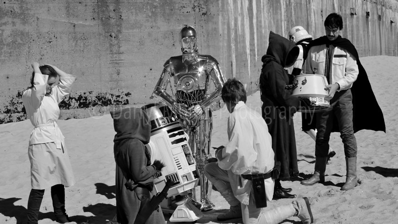 Star Wars A New Hope Photoshoot- Tosche Station on Tatooine (195).JPG