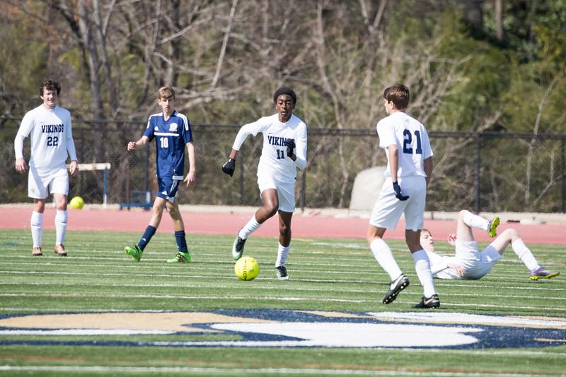 SHS Soccer vs Providence -  0317 - 746.jpg