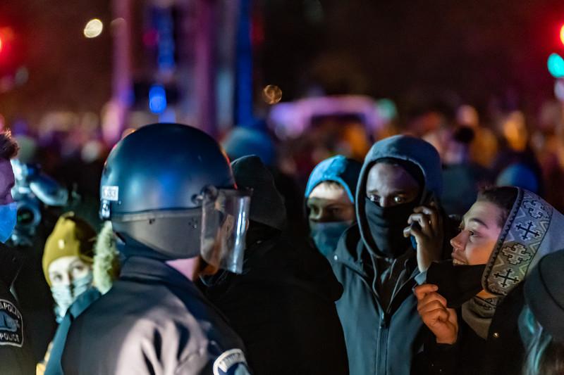 2020 12 30 36th and Cedar Protest Police Murder-52.jpg