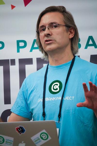 Hackathon-4499.jpg