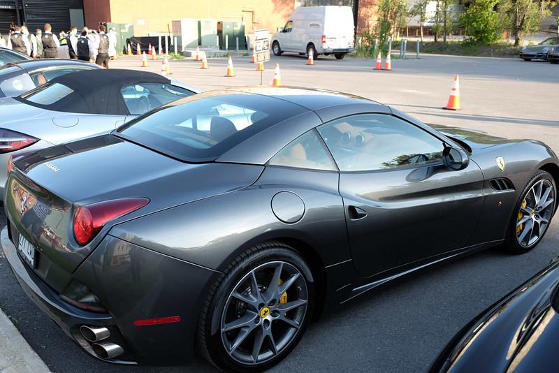 Ferrari California T 02.jpg