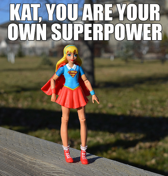You Are Your Own Superpower.jpg
