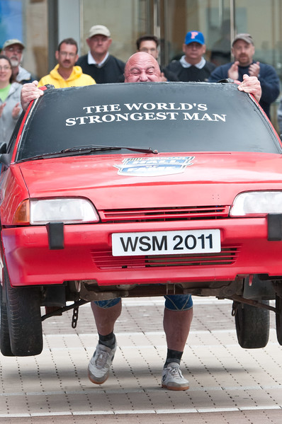 WSM 2011 Friday_ERF8548.jpg