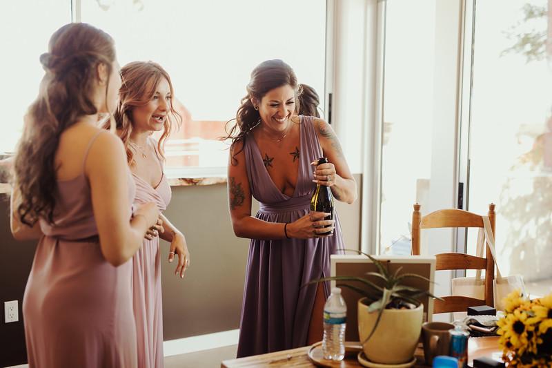Elise&Michael_Wedding-Jenny_Rolapp_Photography-362.jpg