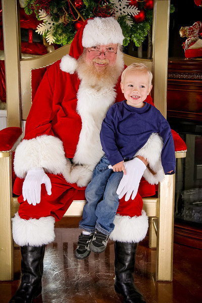 Santa2-2013-256.jpg