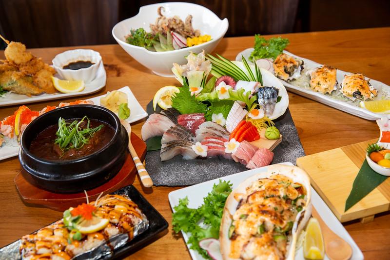 Miyabi Sushi_036.jpg