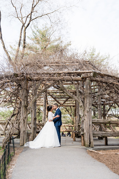 Central Park Wedding - Ariel e Idelina-199.jpg