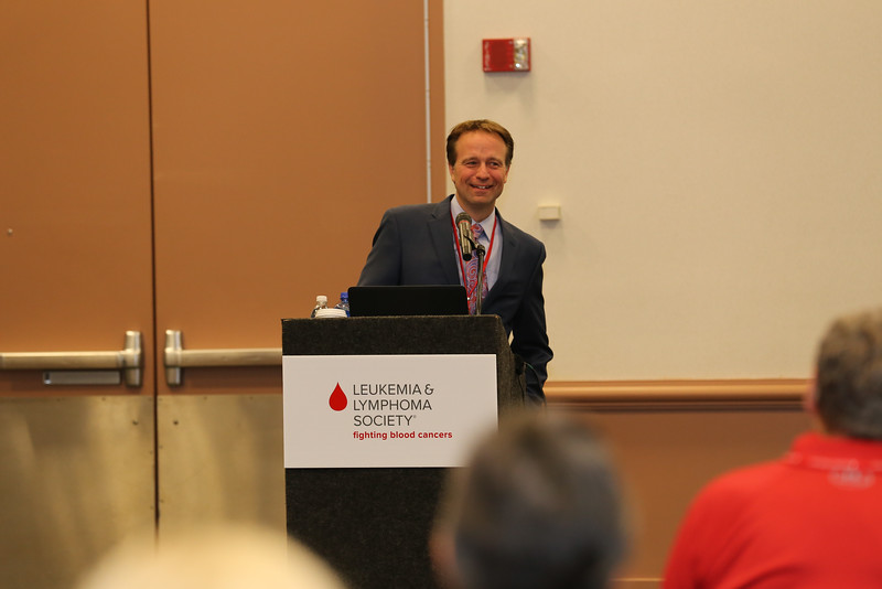 Blood Cancer Conference (206).JPG