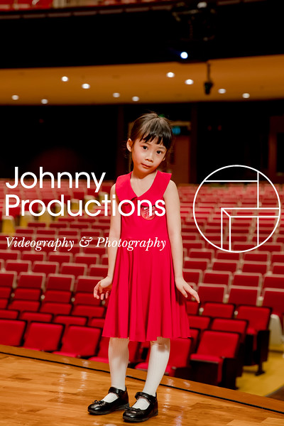 0013_day 2_ SC mini portraits_johnnyproductions.jpg